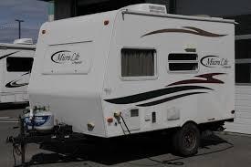 Alaska travel trailers images Used travel trailers alaska used rvs and motorhomes jpg