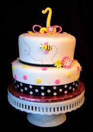1st Birthday Cake 1st Birthday Cake Gallery