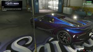 pfister 811 discussion page 21 vehicles gtaforums