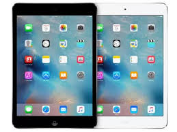 the best black friday computer deals the best black friday deals on ipad mini as low as 189