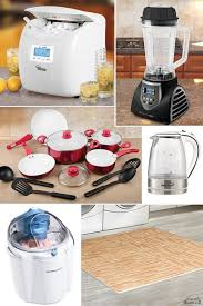kitchen present ideas s day gift ideas home with heartland