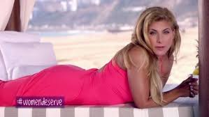 viagra commercial actress in blue dress poll will you take pink viagra to boost your desire womendeserve