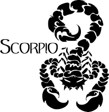 171 best scorpion queen images on pinterest scorpio quotes
