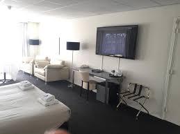 slothotel igesz schagen netherlands booking com