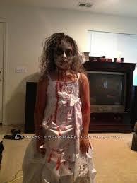Zombie Bride Groom Halloween Costumes 7 Halloween Images Zombie Bride Costume