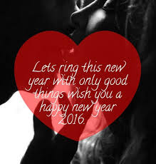 79 best happy new year 2016 wallpapers images on