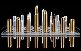cool chess set now this is pretty cool chess set made of ammo spencer s stuff