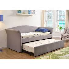Sofa With Trundle Bed Bed Frames Wallpaper High Definition Small Daybed Sofa Frame For