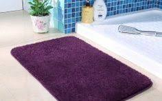 Posh Luxury Bath Rug Awesome Posh Luxury Bath Rug Ideas Exorugs Ideas Pinterest