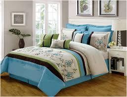 Beige Bedding Sets Beige Bedding Sets Home Design U0026 Remodeling Ideas