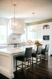 pendant lighting kitchen island white kitchen pendant lights younited co