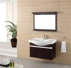 bathroom backsplash ideas midcentury with ada vanity modern vanities with sinks for bathroom