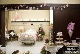 decorate a hospital room baby girl hospital room decoration infant babies kids
