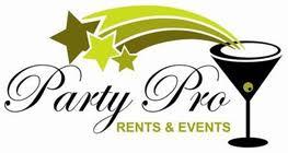 party rentals okc event rentals in tulsa ok party rentals wedding rentals in