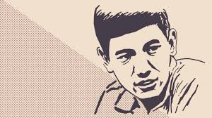 film hok gie mp3 soundtrack film soe hok gie kuwtk season 7 episode 2 megavideo