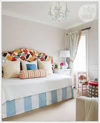 upholstered daybed headboard home design ideas