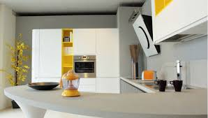 kitchen contractor articles renovation and interior design blog