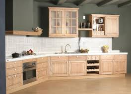 Kitchen Cabinets Free Shipping Rta Ready To Assemble Kitchen Cabinets Free Shipping On Kitchen
