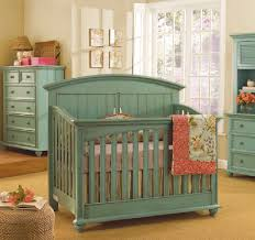 Nursery Crib Furniture Sets Orange County Baby Furniture Store Provided By Cradles Cribs With