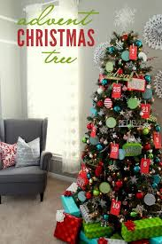 89 best tree decorations images on