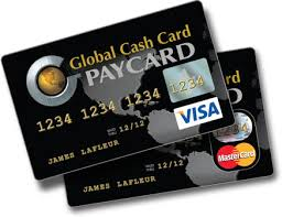 direct deposit card accurate payroll solutions