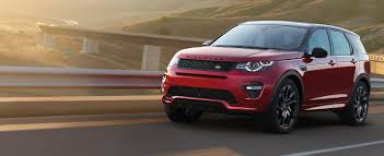 land rover discovery sport land rover discovery sport try discovery sport rockar