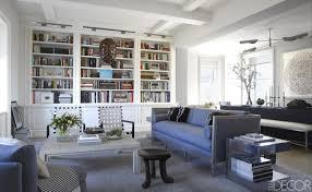 house tour inside a fashion editor u0027s masterfully subdued home