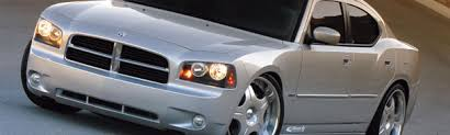 2010 dodge charger sxt upgrades top 10 dodge charger performance upgrades mods installations and