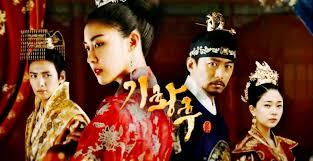 film korea rating terbaik 16 drama terbaik dan ngetop di tahun 2014 all about korea