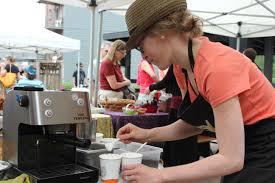 vendeur cuisine images gratuites la personne café repas aliments vendeur