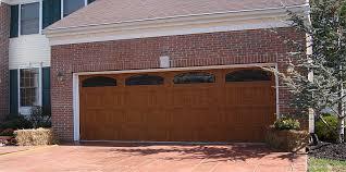 alamo garage doors news and blog san jose garage door experts