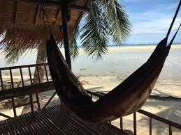 castaway beach bungalows hinkong thailand booking com