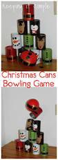 Easy Christmas Games Party - best 25 santa games ideas on pinterest festivus games