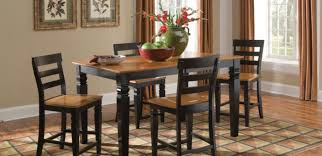 furniture for the kitchen table and chair sale kitchen and dining room furniture