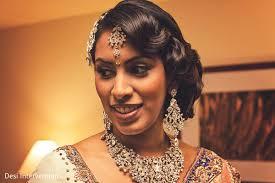 indian bride makeup indian wedding makeup indian bridal hair and makeup indian bridal