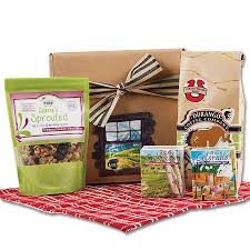 colorado gift baskets signature gift baskets dietz market