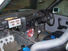 bmw e30 rally car bmw e30 m3 12 000 00 motorsport sales com uk race and