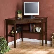 Corner Desks With Hutch Corner Desks You Ll Wayfair