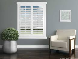 polywood shutters images idea gallery sunburst shutters