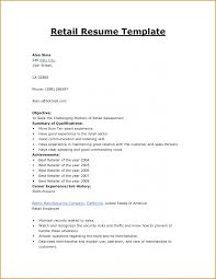 retail resume skills examples download it skills resume resume