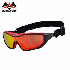 motocross goggles with camera wholesale ski goggles wholesale ski goggles suppliers and