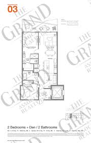 icon brickell floor plans icon brickell floor plans first look missoni baia sales center