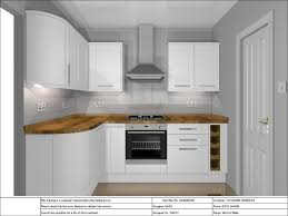 tag for kitchen design ideas howdens home kitchen collection
