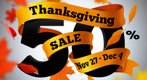 heavyocity s thanksgiving sale 2014 up to 50 storewide vi