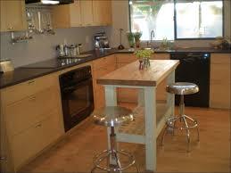 kitchen kitchen island with table extension kitchen islands that