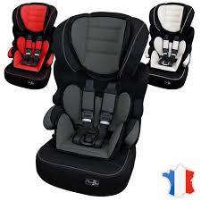 bebe confort siege auto 123 siege auto bebe confort groupe 1 2 3 achat vente pas cher