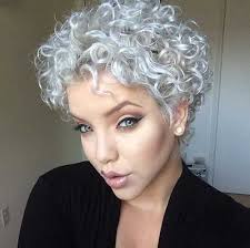 weighted shorthairstyles best 25 short curly haircuts ideas on pinterest short curly