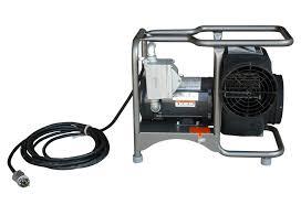 room to room ventilation explosion proof fan blower ventilator electric portable