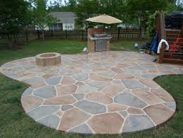 porch floor tile design ideas home design ideas