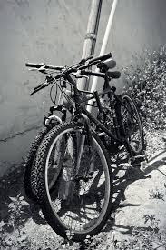 snow motocross bike free images snow black and white street wheel alley urban